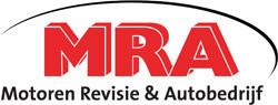 MRA Motoren Revisie & Autobedrijf