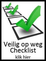 veilig_op_weg_checklist